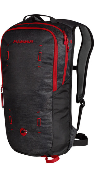 Mammut Nirvana Rocker 20 Backpack black